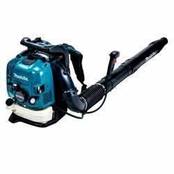 Makita EB7650TH Soplador de mochila motor de gasolina 4T