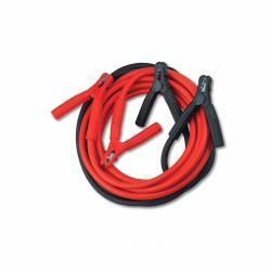 Ferve F-980 Cable profesional de cobre de 50 mm 700 A - 5 m