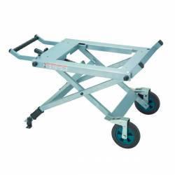 Mesa Makita JM27000300 para MLT100 con ruedas