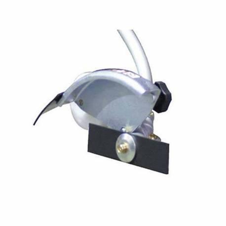 Perfilador MC-E para desbrozador Maruyama Multicutter MC2630-RS