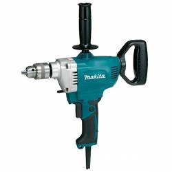 DS4012 Taladro batidor Makita 750 W 0 - 600 rpm 2-13 mm