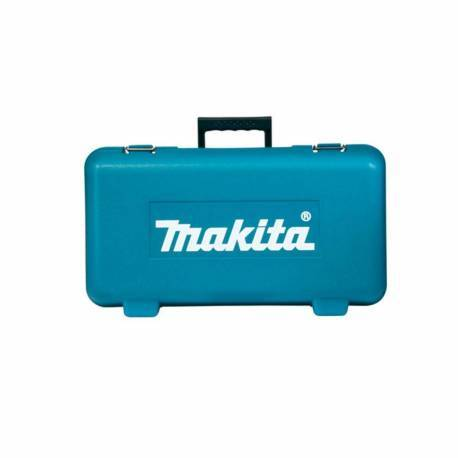 Maletín pvc 824958-7 Makita para amoladoras GA