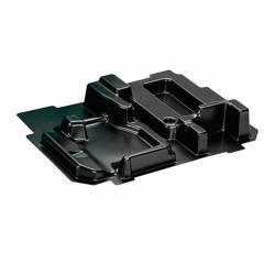 Plástico interior 837945-7 para Makita SP6000 Makpac 4