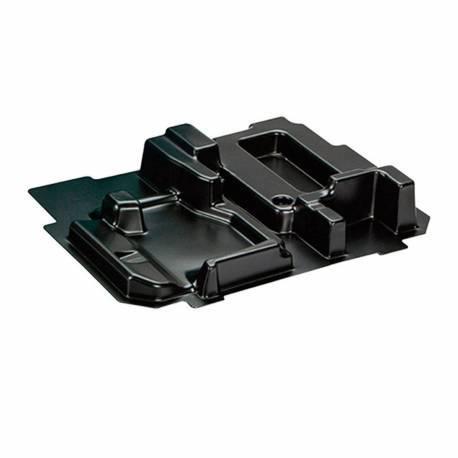 Plástico interior 837945-7 para Makita SP6000