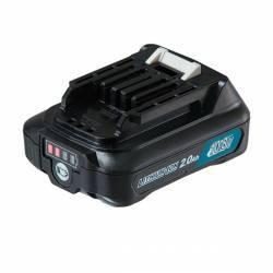BL1020B Batería de Litio Makita 10,8V 2,0Ah