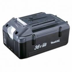 Batería de Litio Makita BL3622A 36 V 2.2 Ah 95410-5