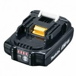 Batería de Litio Makita BL1820B 18 V 2.0 Ah 632B42-4