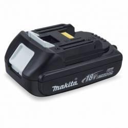 Batería de Litio Makita BL1815N 18 V 1.5 Ah 196235-0