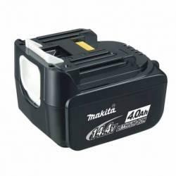 Batería de Litio Makita BL1440 14.4 V 4.0 Ah 196388-5