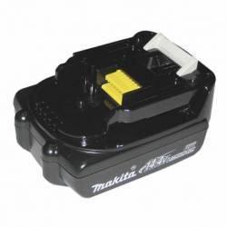 Batería de Litio Makita BL1415 14.4 V 1.3 Ah 195443-0