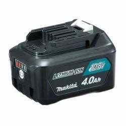 Batería de Litio Makita BL1040B 10 V 4.0 Ah 197402-0