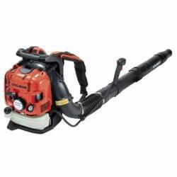 PB7660.4 Soplador de mochila Dolmar motor gasolina 4T 75,6 c.c.