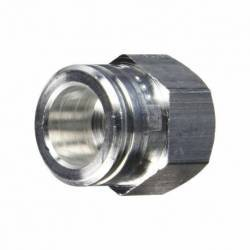 Adaptadores Dolmar 382224310 para cabezal de nylon Tap&Go Large