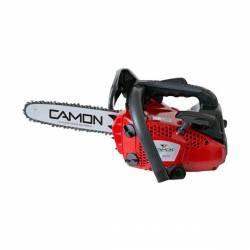 Motosierra poda Camon TCS2600 a gasolina 1,5 Hp espada de 25 cm