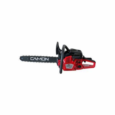 Motosierra Camon TCS5600 gasolina 3,2 Hp espada de 45cm