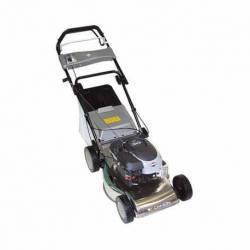 Cortacésped a gasolina con tracción Camon MX52SH ancho de corte 53 cm