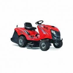 Tractor Cortacésped Camon XTC102 corte 102 cm transmisión Hidrostática