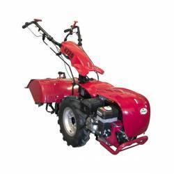 Motocultor gasolina Camon WMX720 con 3 velocidades adelante y atrás