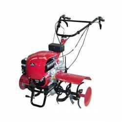 Motoazada gasolina Camon WM 1000 ancho de trabajo: 30 - 60 – 90 cm