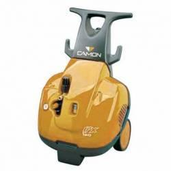 Hidrolimpiadora electrica Camon IPX13/180 5000W 13 litros/min. 180 bares