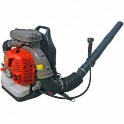 Soplador gasolina Camon EB800-E Volumen de aire 24.3m³/min 326 km/h