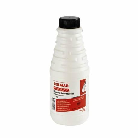 Aceite de cadena Dolmar 988002256 1L