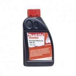 Aceite de 4 tiempos Dolmar 980008120 HD30 Monogrado