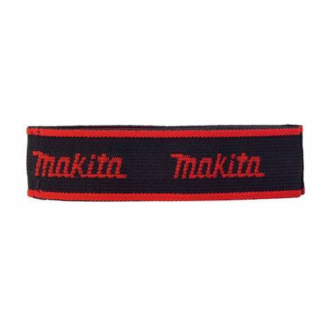 Makita 166062-9 Brazalete para tijera de poda Makita 4604DW