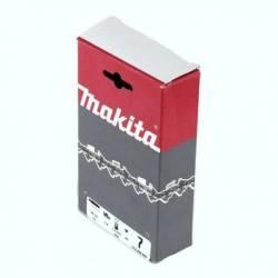 """791284-8 Cadena Makita 20cm motosierra a batería UC120DW 25AP 1/4"""""""