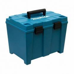 Makita 141736-3 maletín para sierra circular HS7101