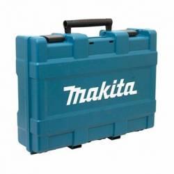 Makita 143603-8 maletín para taladro BHP458