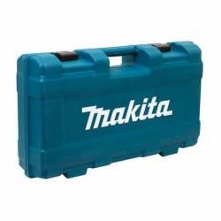 Makita 821621-3 maletín para sierras sable JR3050T -JR3060T -JR3070CT