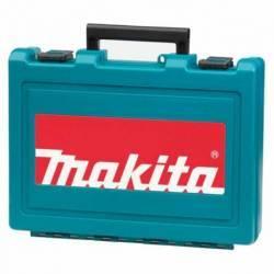 Makita 821661-1 maletín para atornillador TD110D