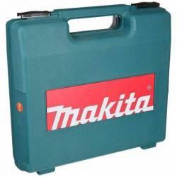 Makita 824724-2 maletín para taladro HP1620 - HP2621
