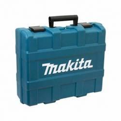 Makita 141401-4 maletín para martillo BHR242 - BHR243