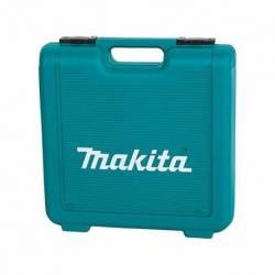Makita HG130442 maletín para decapadores serie HG
