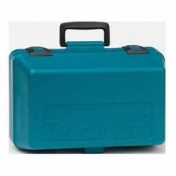 Makita 183782-0 maletín para lijadora BO5020 - BO5021