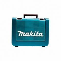 Makita 824819-1 maletín para martillo HR3200C - HR3540C