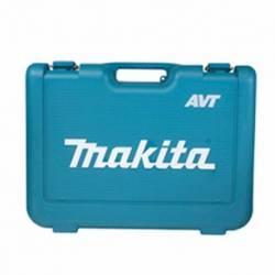 Makita 824825-6 maletín para martillo HR3210C-HR3210FCT - HR3541FCT