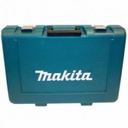 Makita 824852-3 maletín para taladro 6271D - 6281D - 6391D