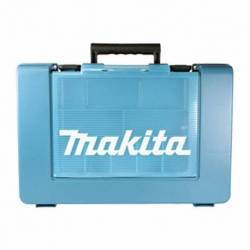 Makita 824863-8 maletín para martillo BHR162RFE