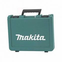 Makita 824875-1 maletín para clavadora GN900SE