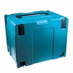 Makita 824882-4 maletín para martillo HM1214C