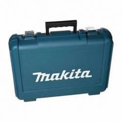 Makita 824890-5 maletín para atornilladores serie FS2300