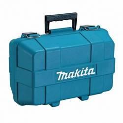Makita 824892-1 maletín para cepillo KP0800