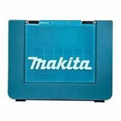 Makita 824904-0 maletín para martillo HM0871C