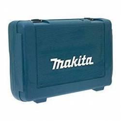 Makita 824981-2 maletín para atornilladores serie DF347D y HP347D