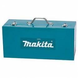 Makita 140073-2 maletín para pulidora PC5001C
