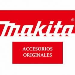 Makita 140404-5 maletín para martillo HR2610T