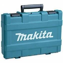 Makita 140561-9 maletín para martillo HM1101C